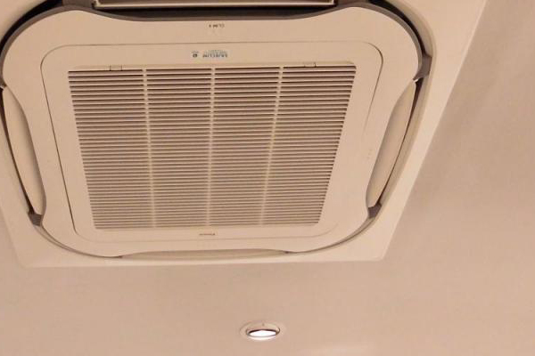 Entretien et dépannage de votre climatisation à Grenoble