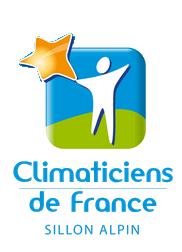 Réseau des Climaticiens de France